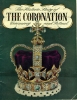 A Guide to the Coronation