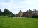 #3 Batsford House