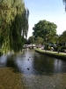#11 Bourton-on-the-Water