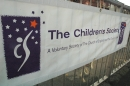 Click here to view the 'Children's Society Fayre 2012' album