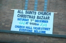 Click here to view the 'Christmas Bazaar 2012' album