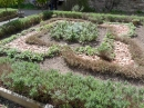 The Dower House 8 - Knot Garden