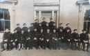 Sedgley Branch of Staffordshire Civil Defence Corps