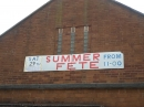 Click here to view the 'All Saints Church Fete June 29th' album