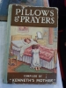 Cover of Pillows and Prayers