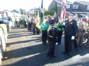 Click here to view the 'Remembrance Day 10/11/13' album