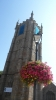 #3 The church tower at St Ia's