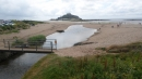 #14 St Michael's Mount near Marazion