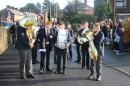 Click here to view the 'Remembrance Sunday 2014' album