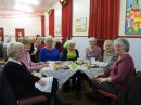 Ladies Society Christmas meal #1
