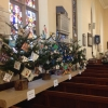 Click here to view the 'Christmas Tree Festival 2014' album
