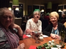 Click here to view the 'Ladies Soc Christmas Meal 15' album