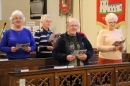 Coffee Morning Carols 2015 5