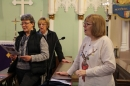 Coffee Morning Carols 2015 7