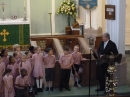St Chad's Choir