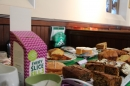 Macmillan Coffee Morning 2
