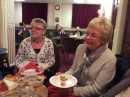 Ladies' Society Bring and Share Christmas Meal 3