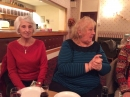 Ladies' Society Bring and Share Christmas Meal 4