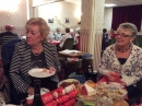 Ladies' Society Bring and Share Christmas Meal 5