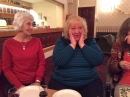 Ladies' Society Bring and Share Christmas Meal 7