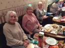 Ladies' Society Bring and Share Christmas Meal 8
