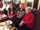 Ladies' Society Bring and Share Christmas Meal 9