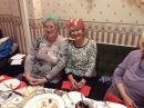 Ladies' Society Bring and Share Christmas Meal 10
