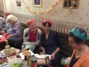 Ladies' Society Bring and Share Christmas Meal 14