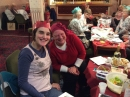 Ladies' Society Bring and Share Christmas Meal 15