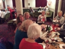 Ladies' Society Bring and Share Christmas Meal 20