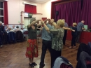 Click here to view the 'Barn Dance 2017' album