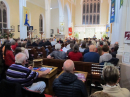 All Saints' Christingle 2018 2