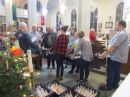 All Saints' Christingle 2018 5
