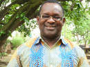 Open 'Moving Malawi mission mobilisation beyond its borders'