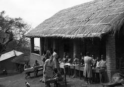 Bible society blantyre malawi dating 2