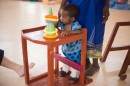 Open 'Adaptive Equipment for the Disabled in Malawi'