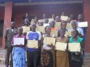 Open '96850  Children's Ministry Capacity Building – Malawi'