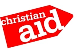 Christian Aid works in over 55 countries helping people regardless of ...