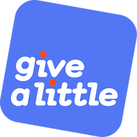 Give A Little 200px