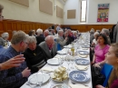 Click here to view the 'Alison's Farewell Lunch' album