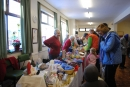 Click here to view the 'Christmas Fair 2010' album