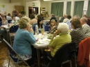Click here to view the 'Harvest Supper 2010' album
