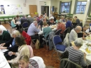 Click here to view the 'Harvest Supper 2014' album