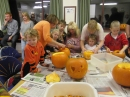 Click here to view the 'Pumpkin Party 2014' album