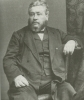 Charles H. Spurgeon in later life