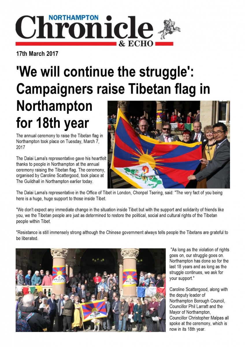 Cottons Farmhouse   Tibet News