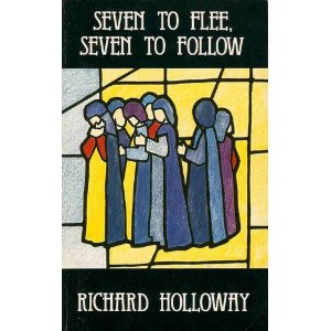 Seven to Flee, Seven to Follow