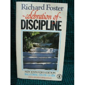 A Celebration of Discipline