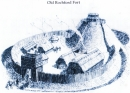 Old Rochford Fort