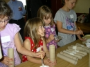 Click here to view the 'Holiday Club 2011' album